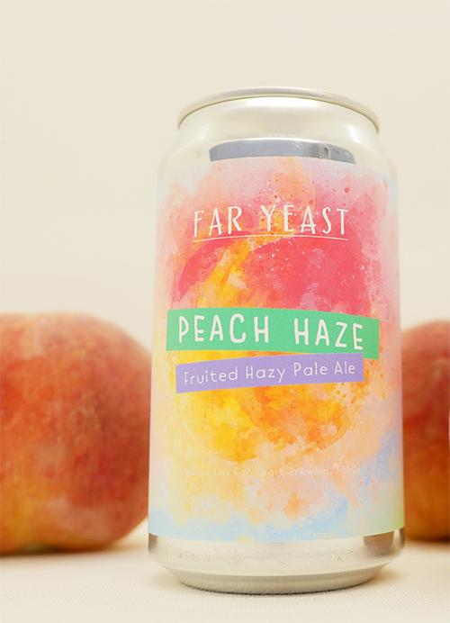 peachhazecan